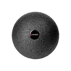 Piłka do masażu 6 cm blm01 - hms - 6 cm