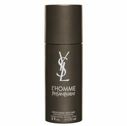 Yves Saint Laurent LHomme M dezodorant 150ml
