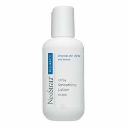 Neostrata 10 Aha nawilżający balsam do pielęgnacji skóry suchej