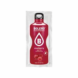 Bolero Classic 9g Drink Witamina C - Cranberry