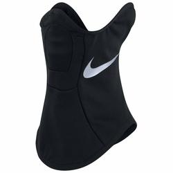 NIKE Komin Ocieplacz Na Szyję Nike Squad Unisex Football Snood AQ8233-011