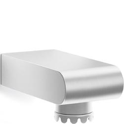 Uchwyt magnetyczny na mydło Atore Zack matowy 40428