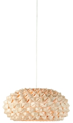 Its About RoMi :: Lampa wisząca Sagano III Ø50cm - 1