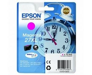Epson Tusz T2713 MAGENTA 10.4ml do WF-362071107610