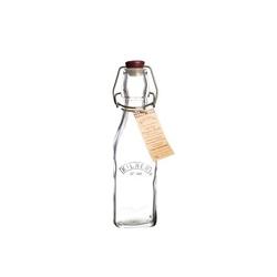 Kilner butelka 0.25 l clip top bottles