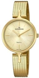 Candino c4644-1