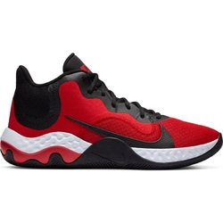 Buty do koszykówki nike renew elevate - ck2669-600