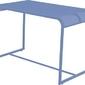 Stół balkonowy mwh benco