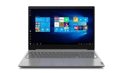 Lenovo laptop v15-iwl 81ye000epb w10pro i5-8265u8gb1tbint15.6 fhdiron grey2yrs ci