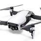 Dron dji mavic air arctic white - szybka dostawa lub możliwość odbioru w 39 miastach