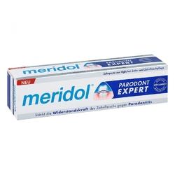 Meridol parodont-expert pasta do zębów