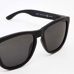Okulary hawkers carbon black dark one tr18 - one