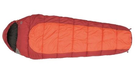 Śpiwór easy camp nebula 250 lz