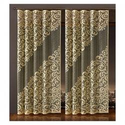 Panel esy 145 x 250 cm