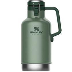 Termos na piwo Stanley Classic Growler 1,9 Litra 10-01941-067