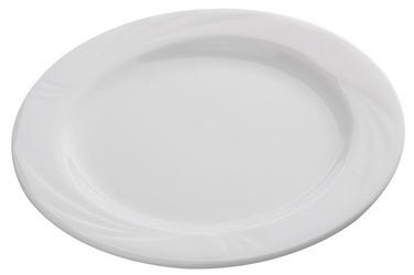 Lubiana arcadia komplet talerzy deserowych 16.5 cm 0000 6 szt.