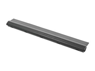 Mitsu Bateria do laptopa Dell Inspiron 15 3451 2200mAh 33Wh