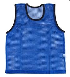 Znacznik piłkarski tbn-803sf niebieski