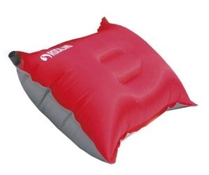 Poduszka samopompująca rockland dream