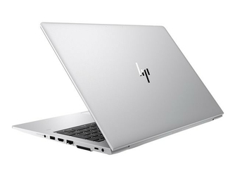 HP Laptop EliteBook 745 G5 UMA Ryze5 PRO 2500U  14 FHD  8GB  SSD 256GB  Win10P  3yw