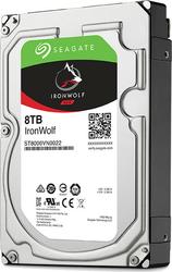 DYSK SEAGATE IronWolf ST8000VN0022 8TB - Szybka dostawa lub możliwość odbioru w 39 miastach