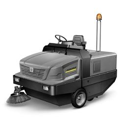 Karcher km 150500 r d urządzenie sprzątające i autoryzowany dealer i darmowa dostawa i raty 0 i profesjonalny serwis i odbiór osobisty warszawa