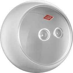 Pojemnik kuchenny Spacy Ball biały