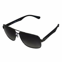 Okulary przeciwsłoneczne PIT BULL WESTCOAST - 6890011990