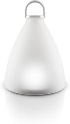 Lampa solarna sunlight bell duża