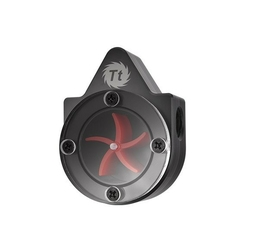 Thermaltake Pacific Flow Indicator One