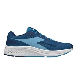 Buty biegowe męskie diadora kuruka 4