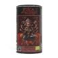 Pizca del mundo | michiru czekolada do picia o smaku korzennych przypraw 250g | organic - fairtrade