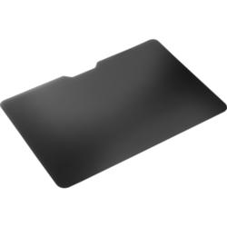 Filtr prywatności do notebooka HP 12,5 opracowany przez 3M