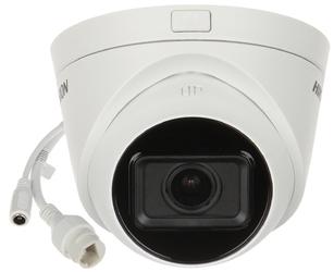 Kamera ip ds-2cd1h43g0-iz 2.8-12mm 3.7mpx motozoom hikvision