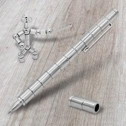 Magnetyczny długopis
