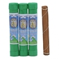 Tibetan om sandalwood - drzewo sandałowe