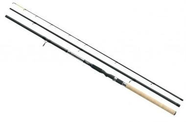 Wędka jaxon silver shadow feeder 3,60 60-150g