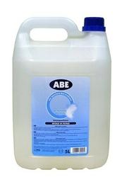 Abe, bezzapachowe mydło w płynie, 5l