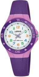 Lorus r2349mx9