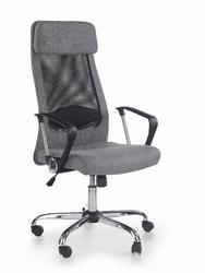 Fotel obrotowy z regulacją wysokości - zoom