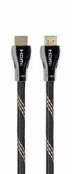 Gembird kabel hdmi ultra high speed 8k ethernet 3m