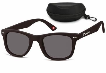 Okulary nerdy montana m42a
