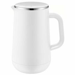 Dzbanek termiczny 23 cm biały Impulse WMF - biały