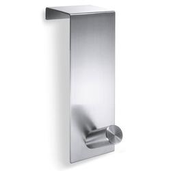 Wieszak na drzwi grube exit zack pojedynczy 20724