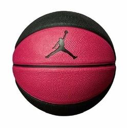 Piłka do koszykówki Air Jordan Skills 3 - JKI036820 - JKI036820