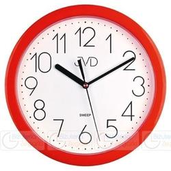 Zegar ścienny jvd hp612.2