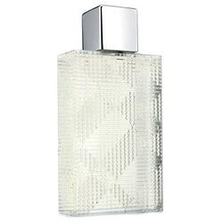 Burberry brit rhythm perfumy damskie - żel pod prysznic 150ml