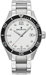 Delbana 41701.716.6.064