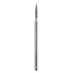 Frez diamentowy szpic 1,610,0 mm acurata