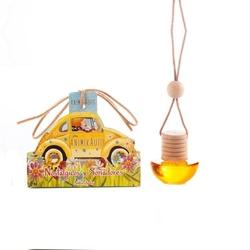 Zapach do auta 6ml butterfly spirit animikauto
